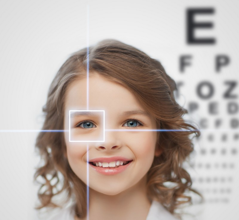 Comprehensive Eye Exams Franklin Lakes, NJ