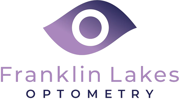 Franklin Lakes Opticians